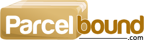 Parcelbound Logo